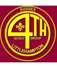 4th Littlehampton Scouts