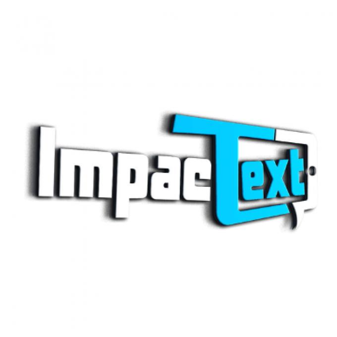 Impactext