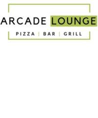 Arcade Lounge
