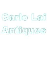 Carlo Lai Antiques