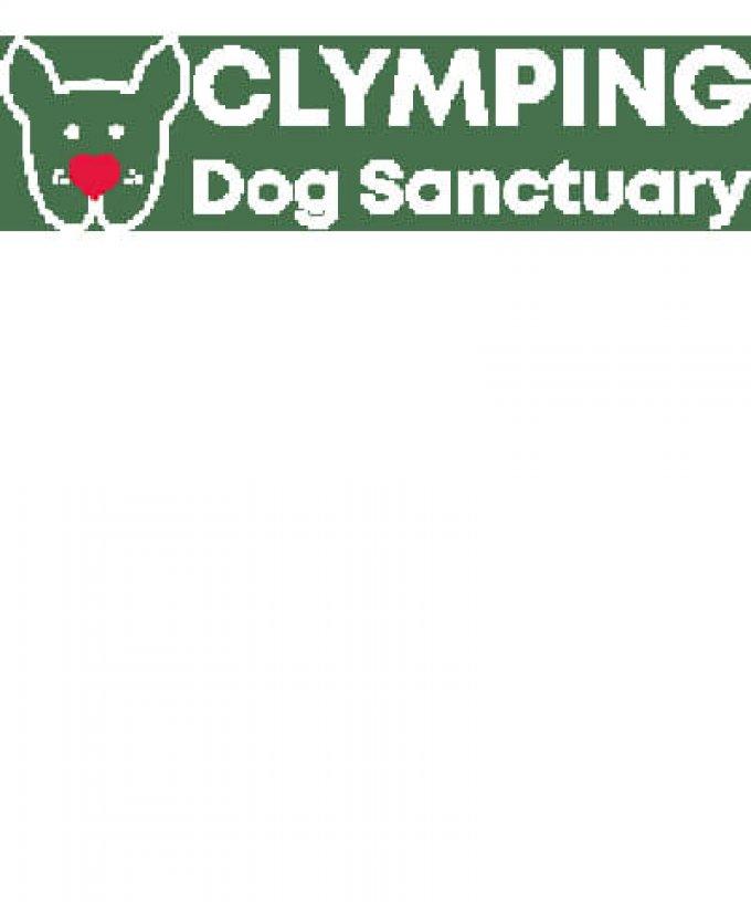 Clymping Dog Sanctuary