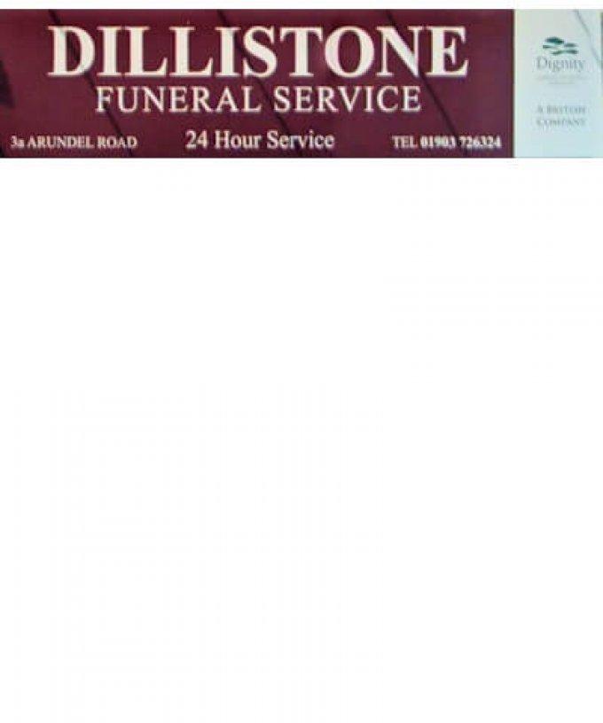Dillistone Funeral Service
