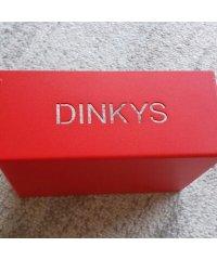Dinky Doo Diner