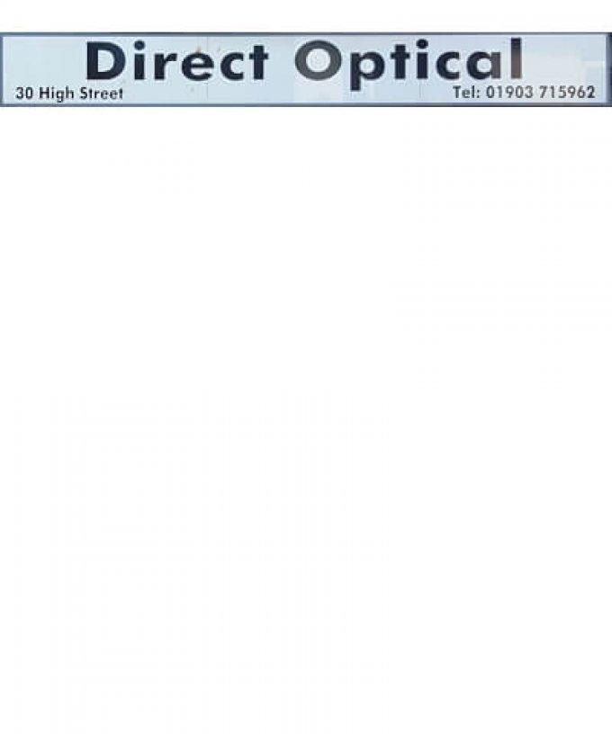 Direct Optical