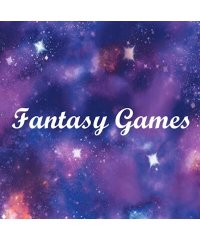 Fantasy Games