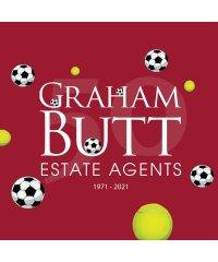 Graham Butt Angmering