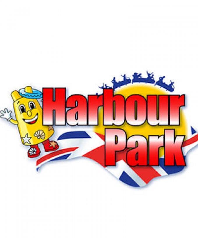 Harbour Park