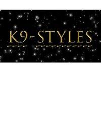 K9 Styles
