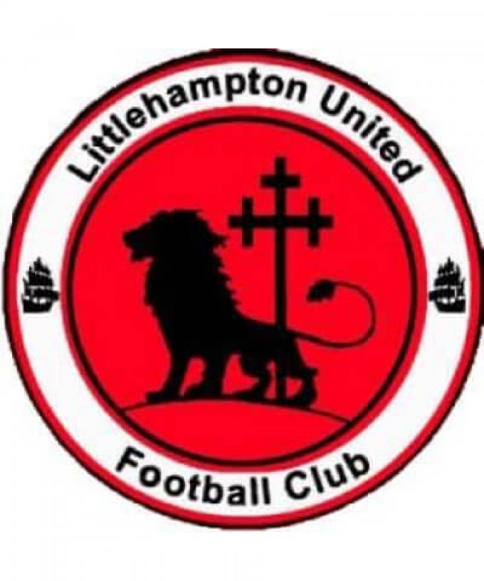 Littlehampton United Football Club