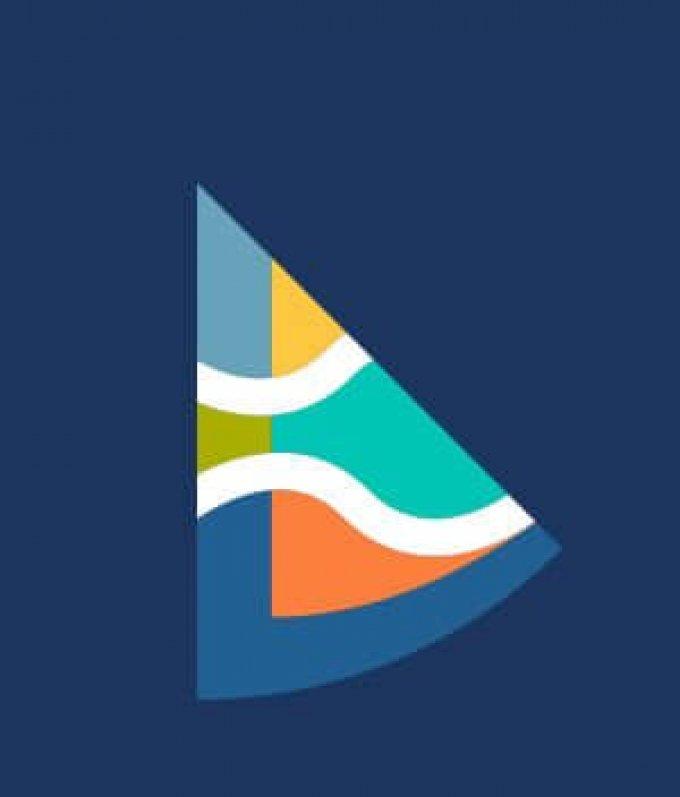 Arun Yacht Club Venue Hire