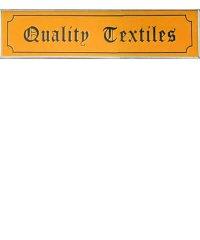 Quality Textiles