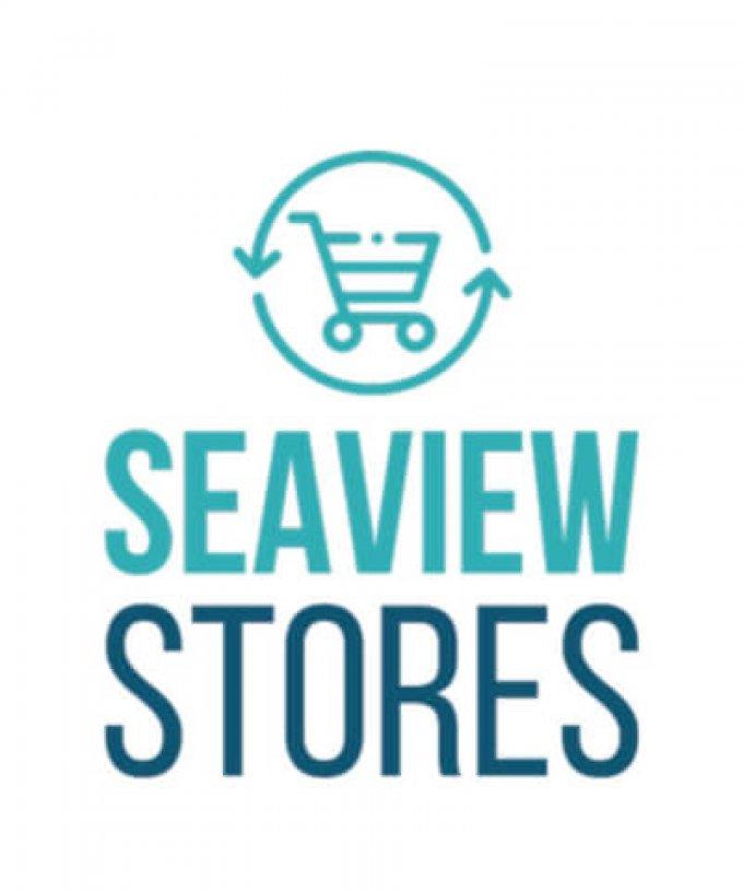 Seaview Stores