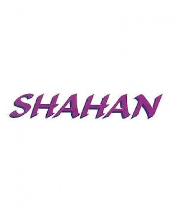Shahan Tandoori