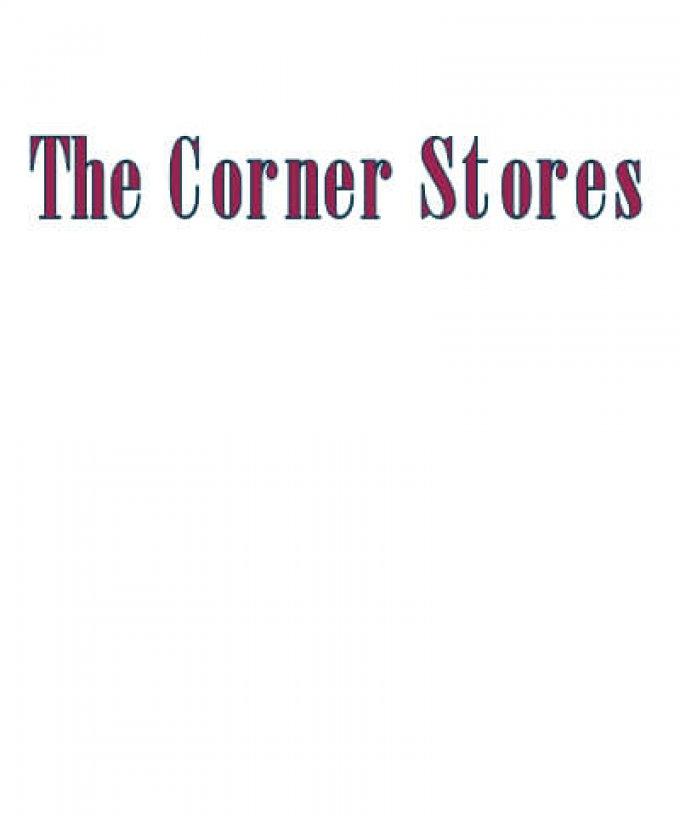 The Corner Stores
