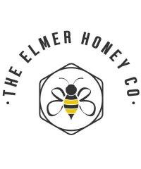 The Elmer Honey Co