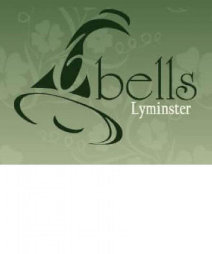 The Six Bells