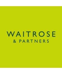 Waitrose and Partners