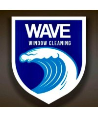 Wave Window Cleaning