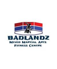 Badlandz