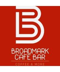 Broadmark Cafe Bar