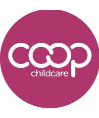 Coop Childcare