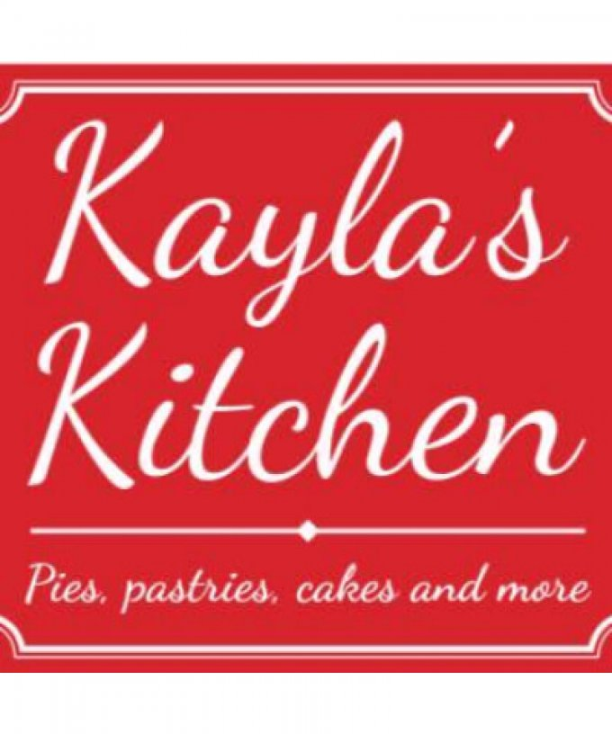 Kaylas Kitchen