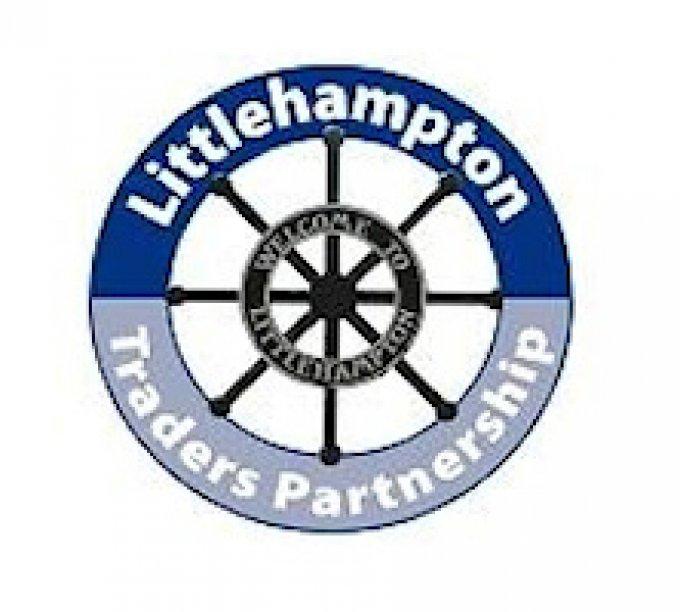 Littlehampton Traders Partnership