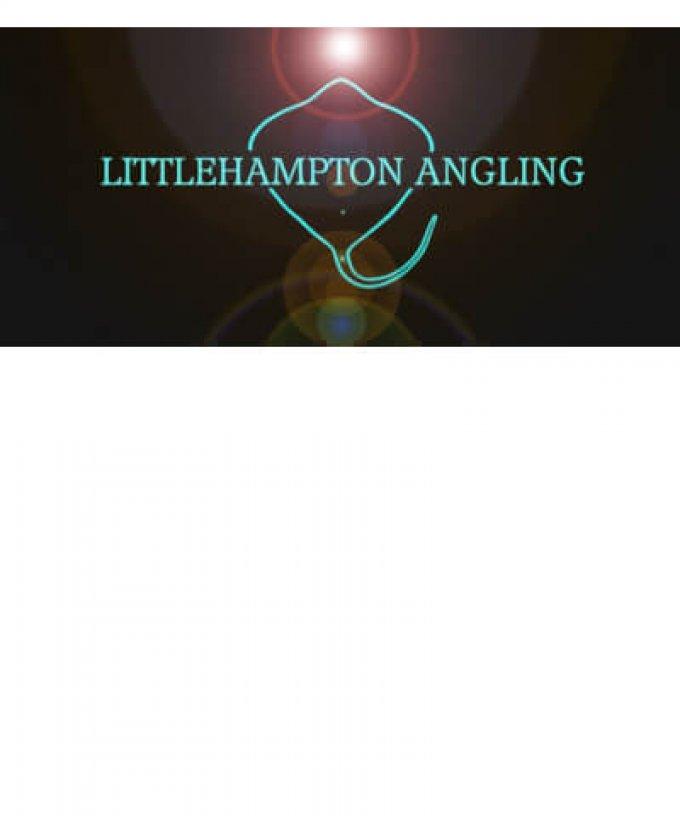 Littlehampton Angling