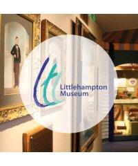 Littlehampton Museum