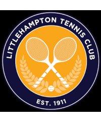 Littlehampton Tennis Club