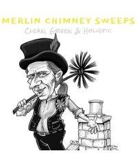 Merlin Chimney Sweeps