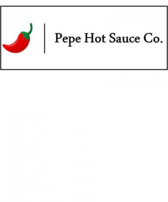 Pepe Hot Sauce Co