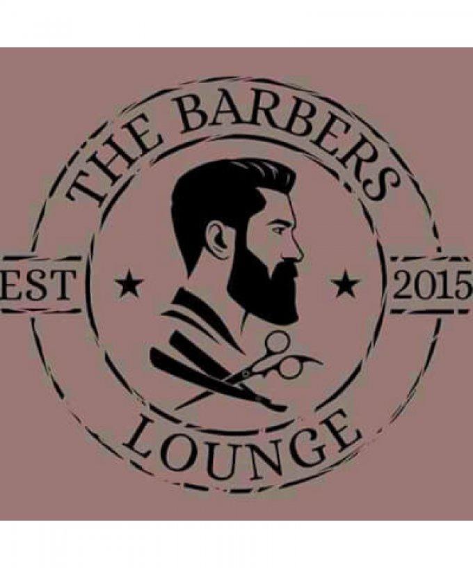 The Barbers Lounge