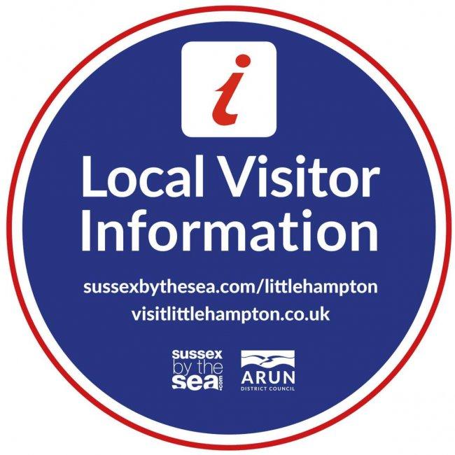 Littlehampton Tourism