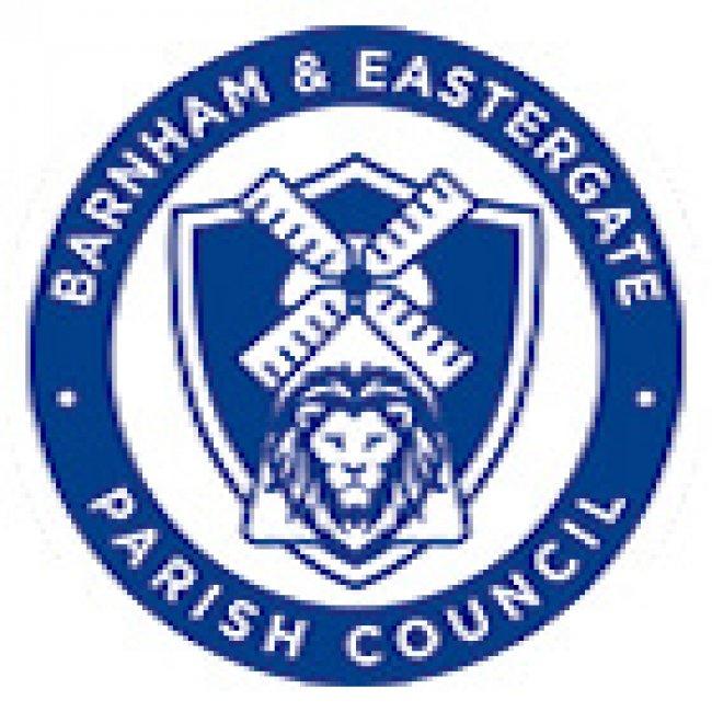 Barnham and Eastergate