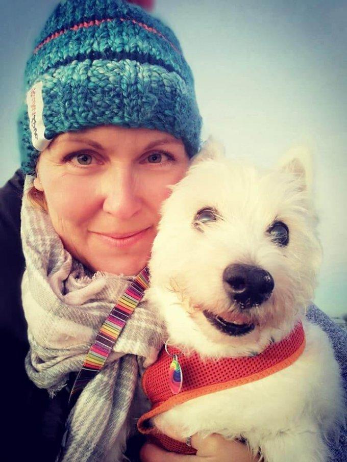 Littlehampton Dog Owners
