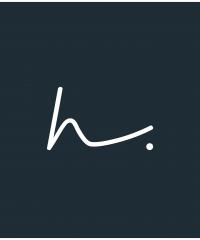 Harriets Coffee Shop