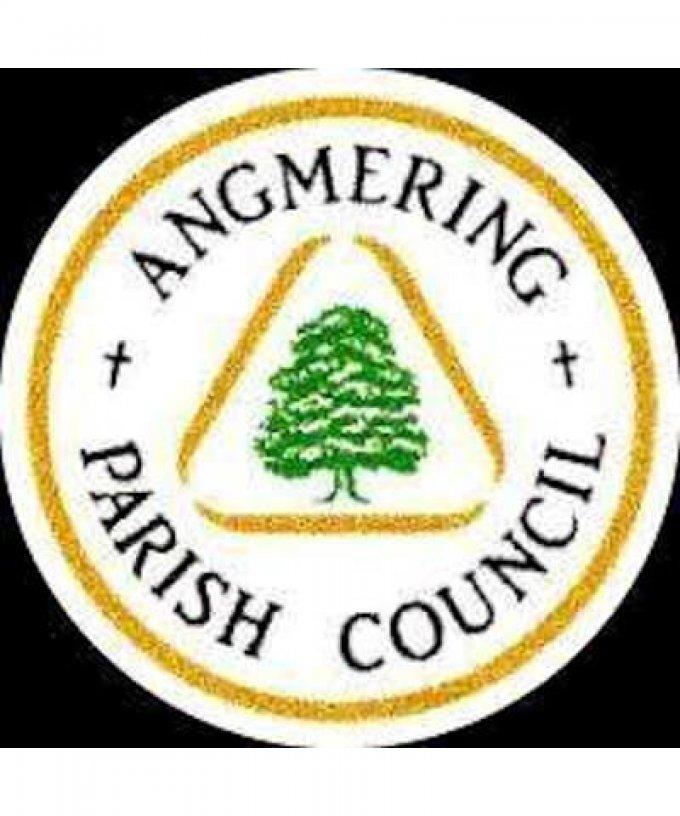 Angmering Parish Council