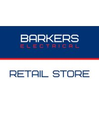 Barkers Electrical