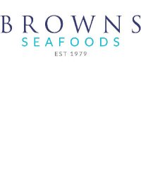 Browns Seafoods
