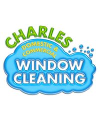 Charles Window Cleaning