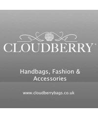 Cloudberry
