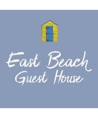 East Beach Guest House