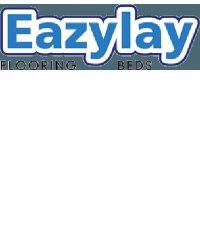 Eazylay Flooring & Beds