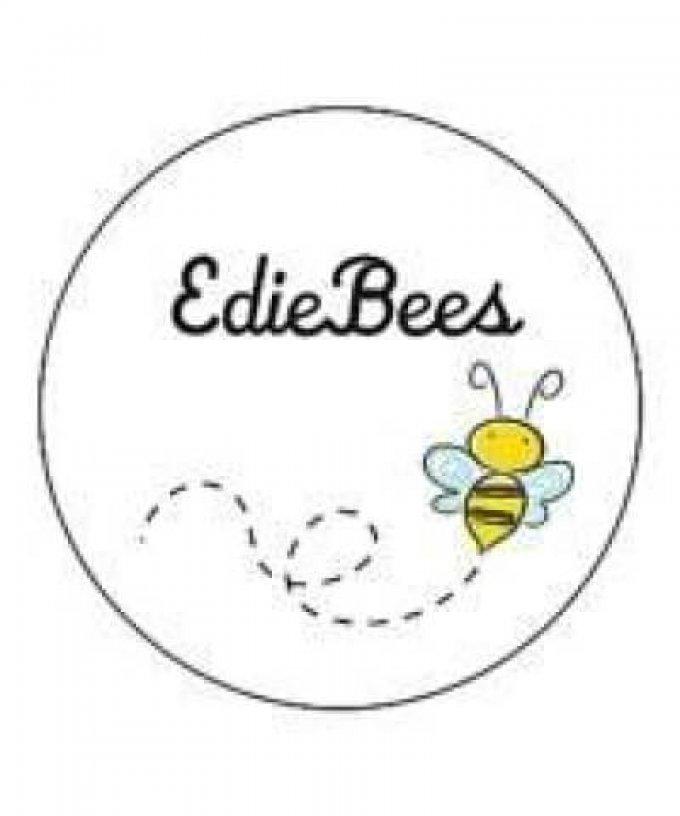 EdieBees Sewing
