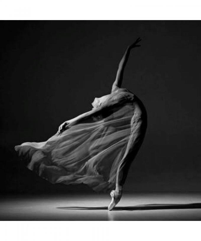 Fiona Farrow Dance