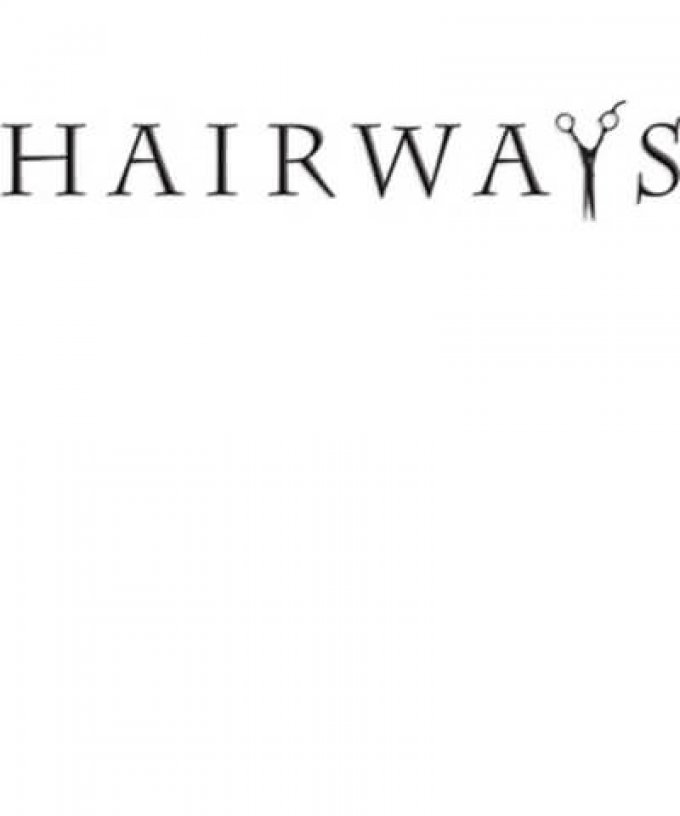 Hairways