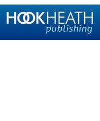 Hook Heath Publishing