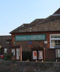 Ferring Village Hall