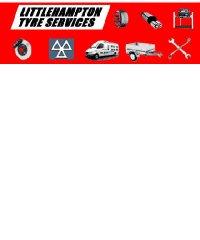 Littlehampton Tyre Services